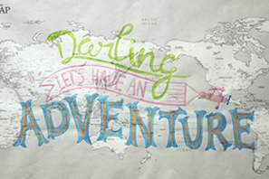 Folio_Thumbnail_297x189-AdventureMap