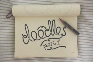 Folio_Thumbnail_297x189-Doodles1