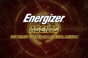 Folio_Thumbnail_297x189-EnergizerAgents